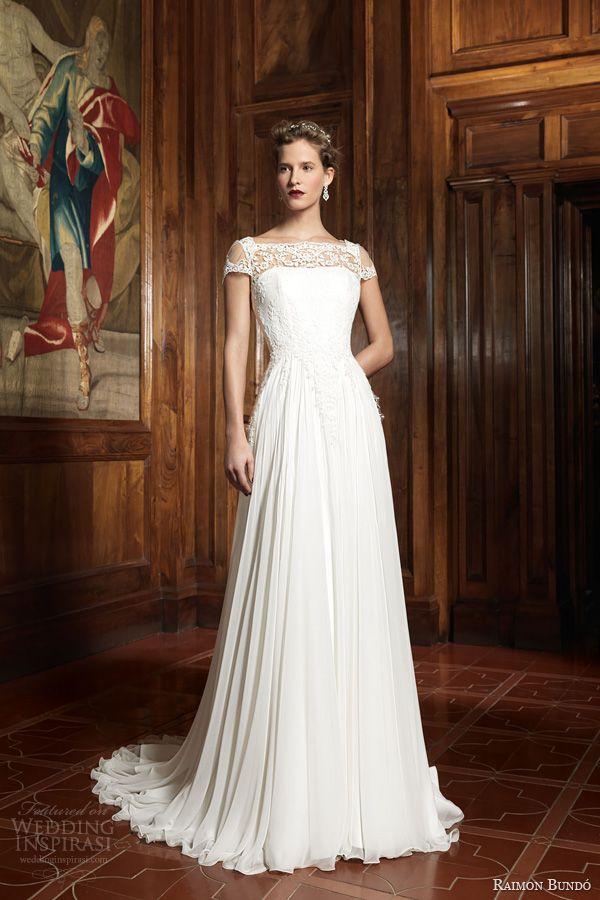 Wedding dress images uk college
