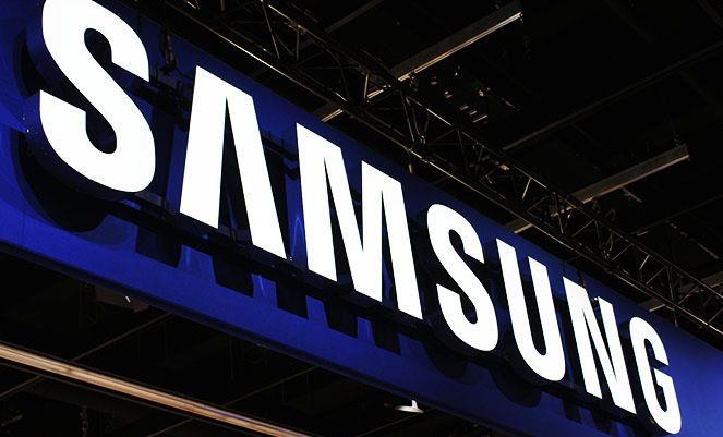 #Samsung Volt Mobile #Video Strategy