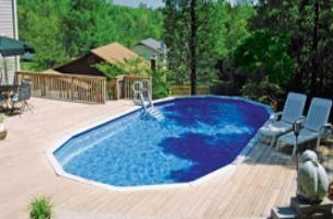 Oval 15 X 30 Swimming Pool Designs Below Ground 12 39 X 24 39 Oval 15 39 X 30 39 Oval