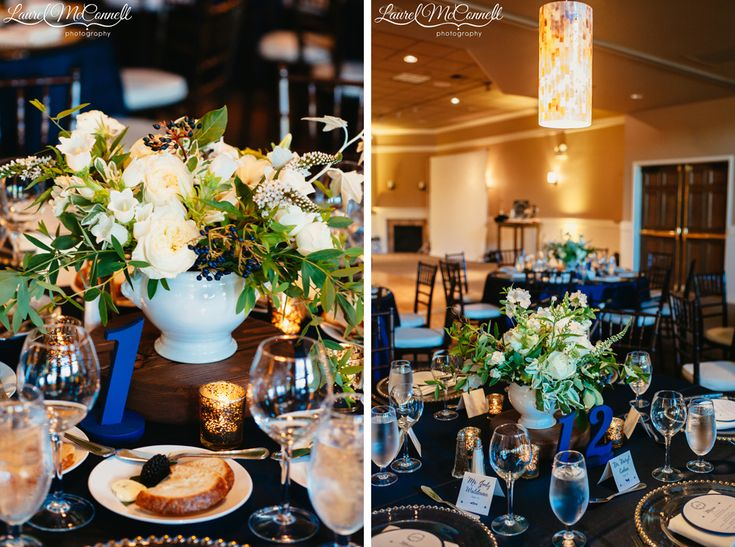 32 best navy blue and sage pacific northwest winery wedding images on pinterest pacific. Black Bedroom Furniture Sets. Home Design Ideas