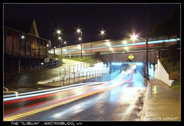 """https://flic.kr/p/azy4Ye 