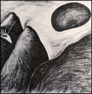 neo expressionism essay