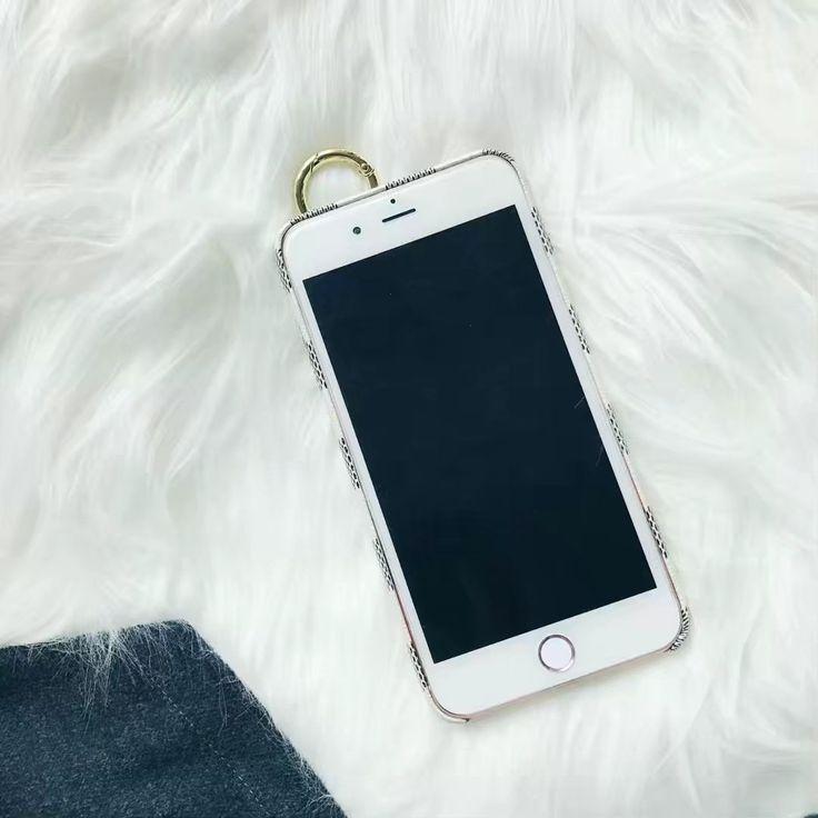 LVルイ・ヴィトン人気ダミエ調iPhoneX/8/7Plus/6sケース卓上スタンド女子アイフォンX/8Plus/8/7plus