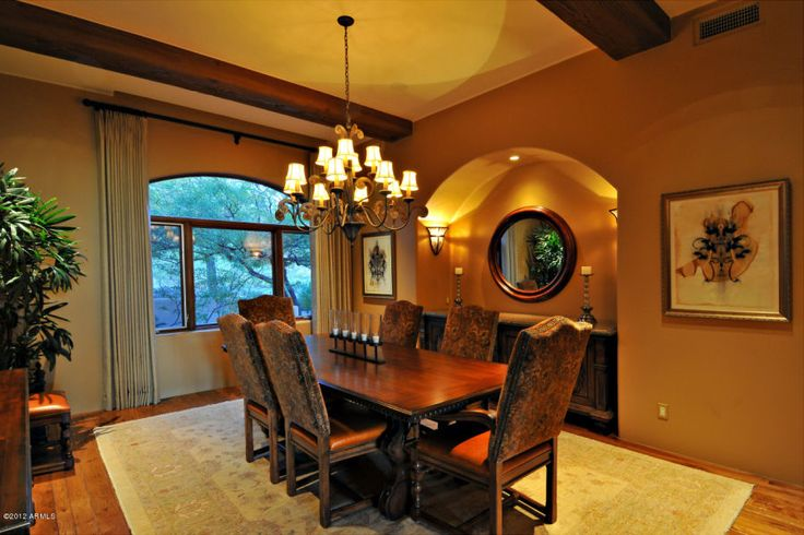 Dining room dining rooms pinterest for Dining room pinterest