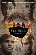 《杀阱》高清在线观看-动作片《杀阱》下载-尽在电影718,最新电影,最新电视剧 ,    - www.vod718.com