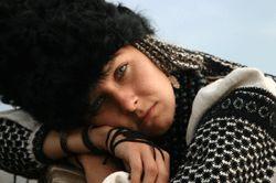 photo by Tetyana Vasylenko