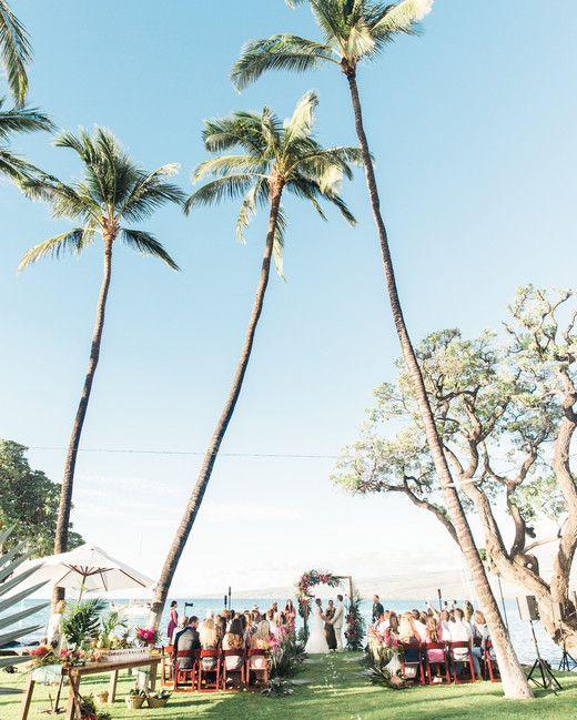 1283 Best Beacon Lane Real Weddings Images On Pinterest