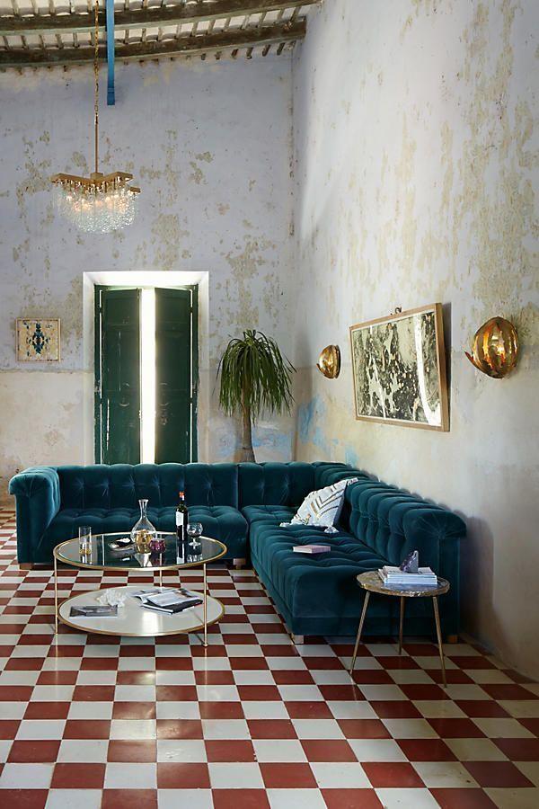 Slide View 4 Swirled Sea Wall Art House Interior Interior Design Home Furniture