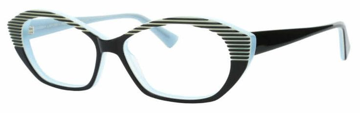 Lafont Tarentelle Eyeglasses | 50% Off Lenses and Add-Ons! + | Get prescription lenses with authentic fashion-forward frames