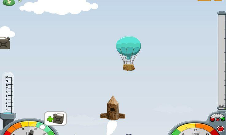 beceri oyunlarından aya yolculuk oyunu http://www.oyunbisikleti.com/aya-yolculuk