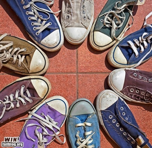 Cute!: All Star, Picture, Photos, Shoes, Circles, Style, Converse, Photography