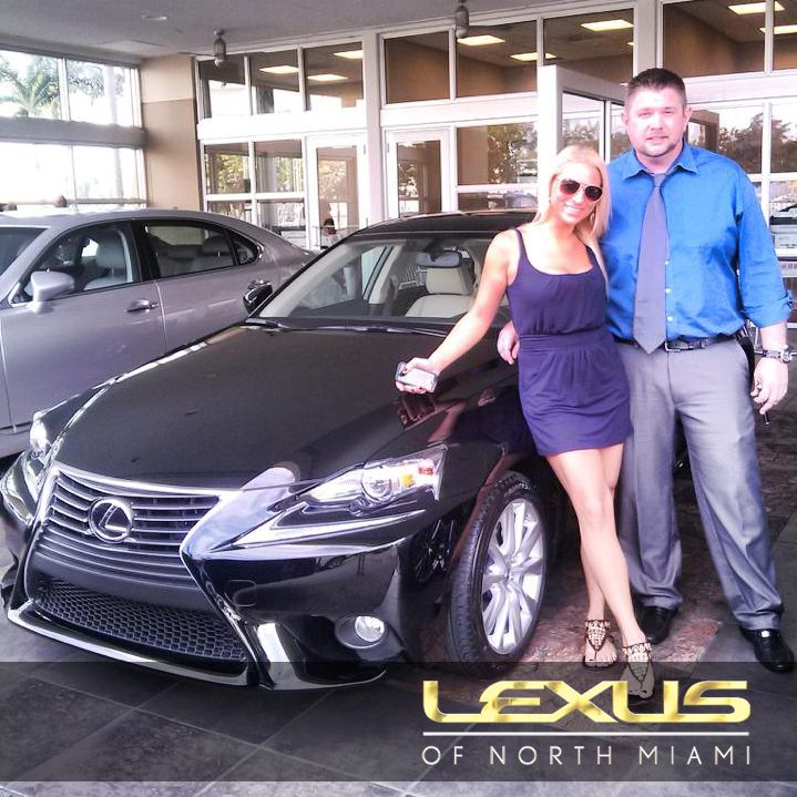 17 best images about lexus of north miami customers on pinterest cars miami and lexus is250. Black Bedroom Furniture Sets. Home Design Ideas