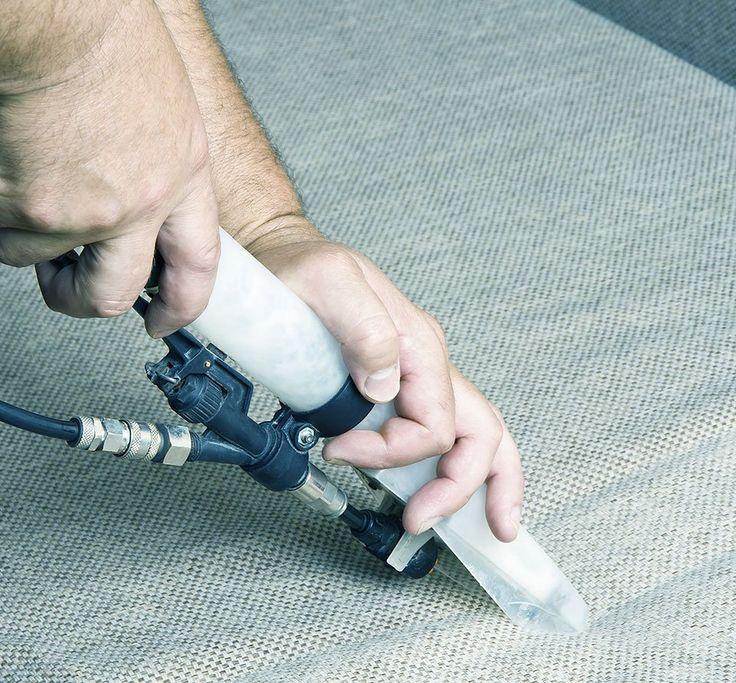 vipcarpetcleaningaustin.com/  Austin Carpet Cleaning | Professional Carpet Cleaning Austin TX