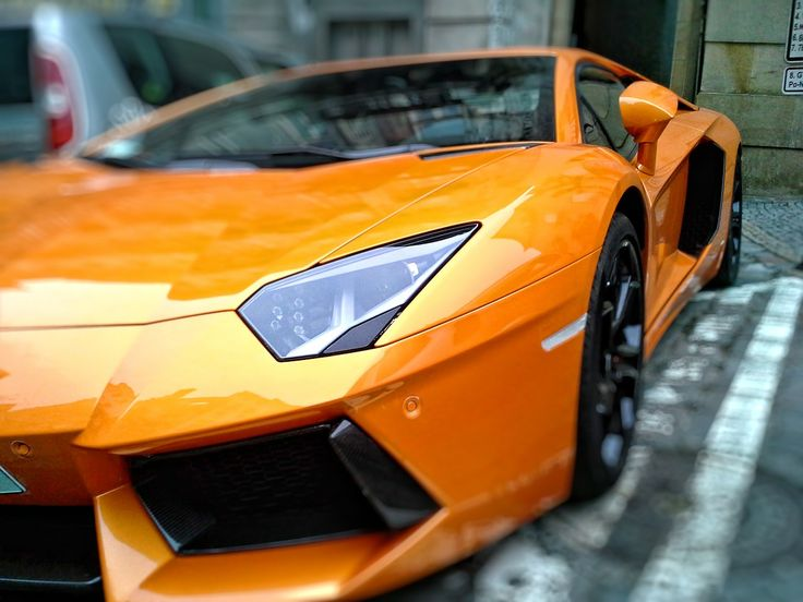 8 Facts You Must Know About Lamborghini - http://thefeedz.com/2016/02/15/8-facts-you-must-know-about-lamborghini/
