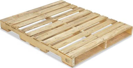 where to buy pallets - Google Search