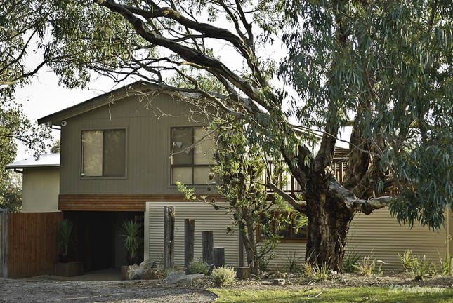 The Island | Cowes, VIC | Accommodation