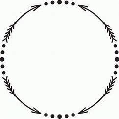 44+ Circle border svg free trends