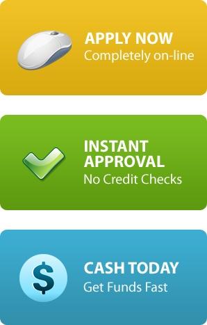 123 best Cash Advance Merchants images on Pinterest   Cash advances, Finance and Abundance