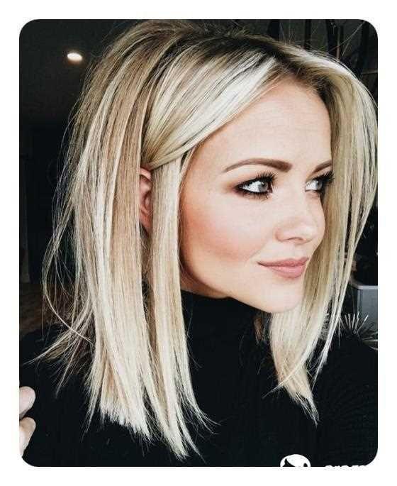 2021 Mittellang Frisur 2021 2021 Haarschnitt Mittellanger Haarschnitt Lange Haare