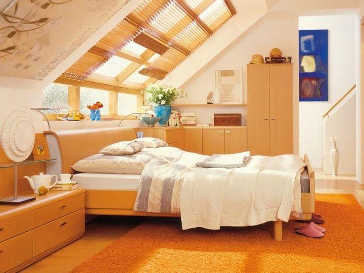 Die 25+ Besten Ideen Zu Orange Schlafzimmer Auf Pinterest | Orange ... Schlafzimmer Orange