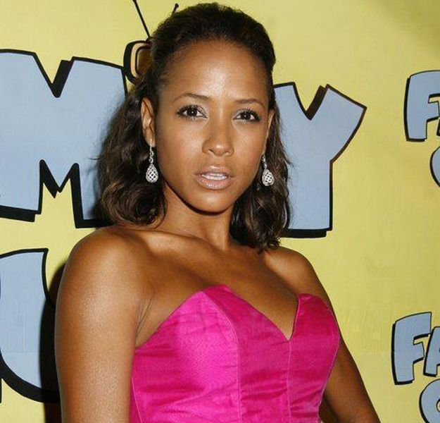 afro latinos | Dania Ramirez - Afro Latinos in the U.S