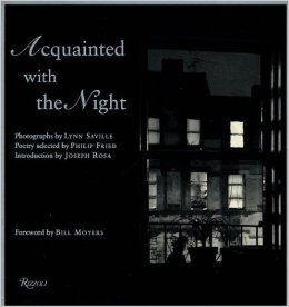 acquainted with the night poem analysis New topic acquainted with the night essay new topic acquainted with the night analysis new topic acquainted with the.