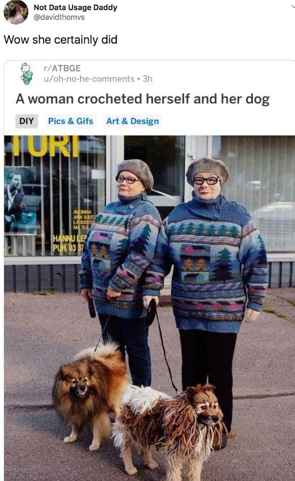 Justviral Net Find Viral Images Online Funny Pictures Job Memes Humor