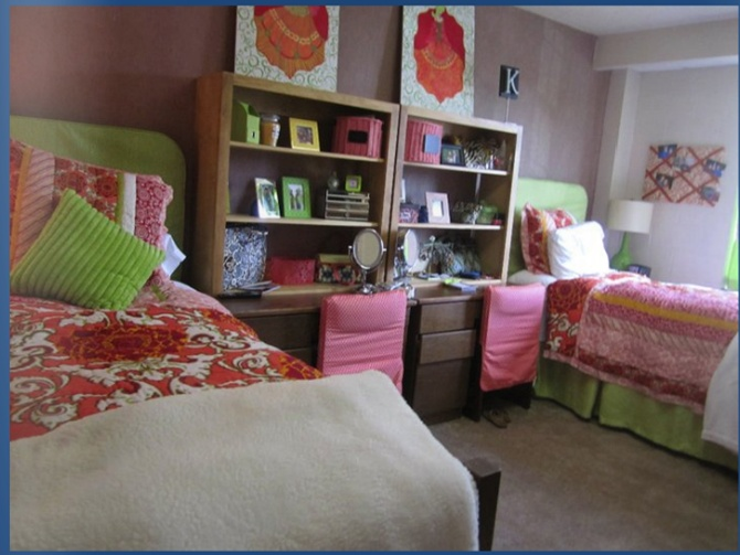 Decorating Ideas > 66 Best Images About SMU Dorm Life ) On Pinterest  ~ 135149_Three Person Dorm Room Ideas