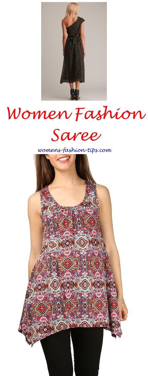 #tshirts south korean women's fashion - fashion wear for womens.#funnytshirts hip hop fashion women&#39 outfit help for women fall fashion trends for women over 50 4629001178