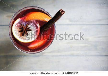 Стоковые фотографии и изображения напитки | Shutterstock