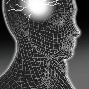 Zapped: Your Brain on Electromagnetic Fields (Infographic)