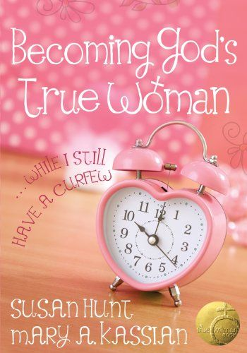 21 best christian ebook offers images on pinterest becoming gods true woman while i still have a curfew true fandeluxe Gallery
