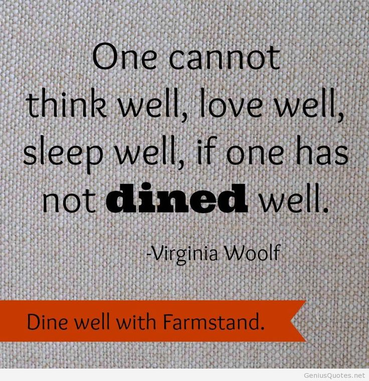 Best 25 Funny Cooking Quotes Ideas On Pinterest: 119 Best Culinary Quotes Images On Pinterest