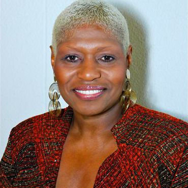 "Rust College and Jackson State alum began her broadcasting journey in 1976 at WJSU Radio which eventually lead her to WOKJ, WJMI, and WKXI Radio stations in Jackson, Mississippi working as disc jockey, programming assistant, public affairs director, and news director. In 1981 the journey continued to Memphis working at WLOK, WMQM, WWEE/WLVS, and now the legendary WDIA Radio where she has been employed for 31 years, and continues to host ""The Bev Johnson Show"", in its 27th year."