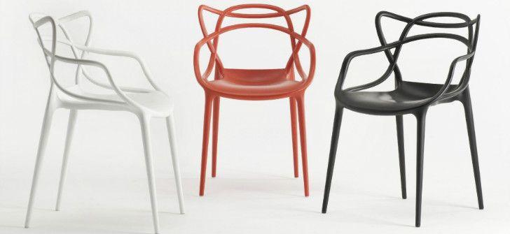 Аренда дизайнерской мебели для мероприятий в Москве, аренда мебели для выставки, фотосессий, мебель напрокат в Москве и Санкт-Петербурге