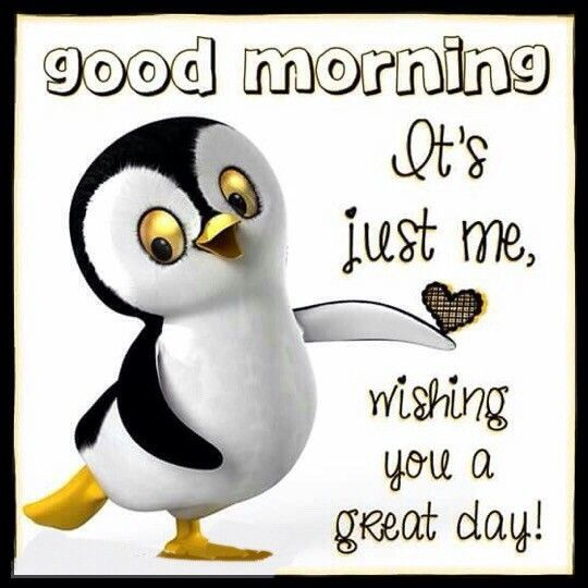 Good Morning Mom Quotes : Best images about good morning on pinterest