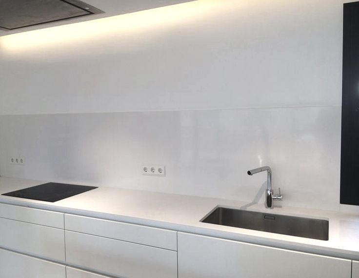 17 best images about tra proyectos on pinterest - Encimera silestone ...
