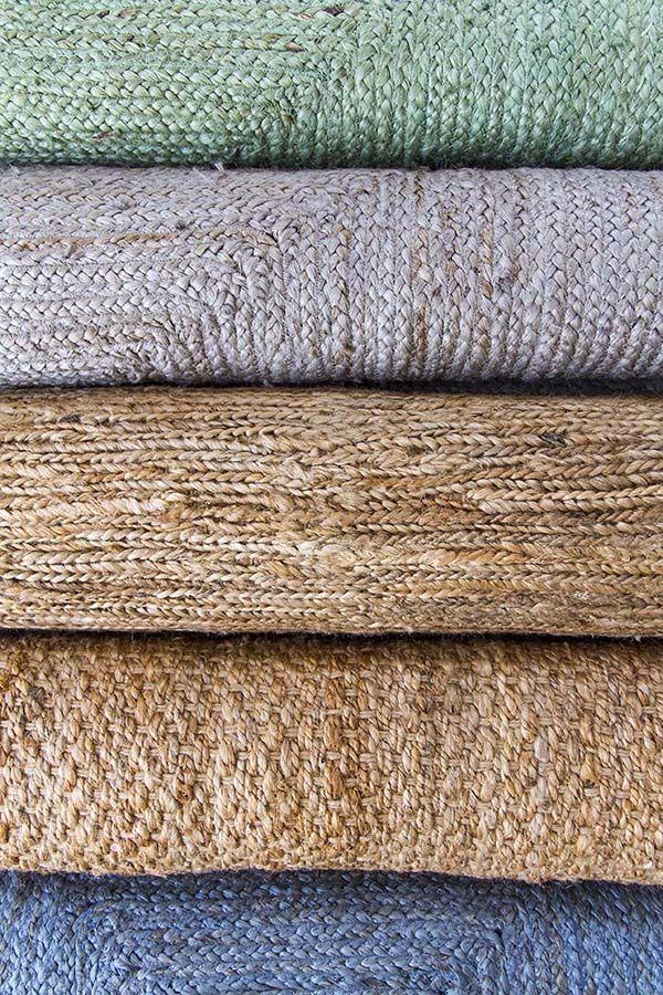 M s de 25 ideas incre bles sobre alfombra yute en for Imagenes alfombras modernas