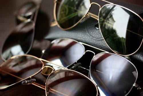 This Pin was discovered by aarion cornelisese. Discover (and save!) your own Pins on Pinterest. | See more about sunglasses, aviators and stylish men.