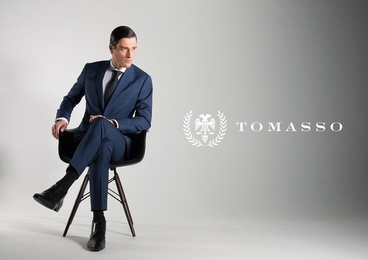 Tomasso suits shoot @OFMStudio  #fashion #Tomasso #suits #kostuumsupplier #onlyformen #spring #summer #2015 #SS15