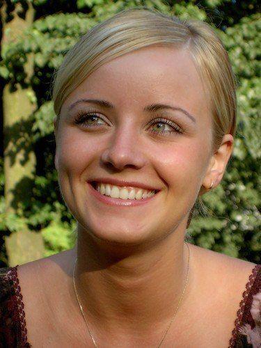 Лена, 30 лет, Киев. Анкета: http://fotostrana.ru/user/70294549/