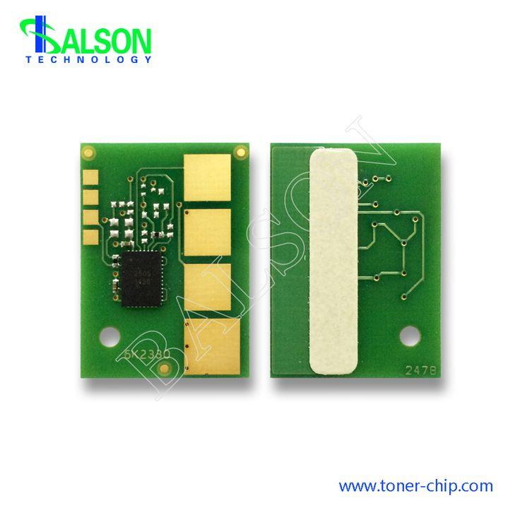 $13.00 (Buy here: https://alitems.com/g/1e8d114494ebda23ff8b16525dc3e8/?i=5&ulp=https%3A%2F%2Fwww.aliexpress.com%2Fitem%2F6K-Hot-sale-reset-toner-chip-for-dell-2330-2350-cartridge-chip-laser-printer-chips-EU%2F32228137385.html ) 6K Hot sale reset toner chip for dell 2330 2350 cartridge chip laser printer chips EU version for just $13.00