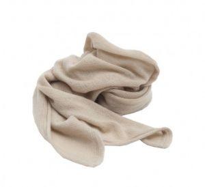 Filippa K.Cashmere knit scarf