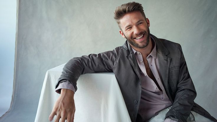 How Mr Julian Edelman Won The Super Bowl | The NFL's funny man on <i>that</i> catch, unexpected fatherhood and his bromance with Mr Tom Brady