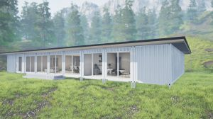 sch8-9-x-40ft-4-bedroom-container-home-3