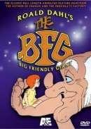 Watch The BFG Online Free Putlocker | Putlocker - Watch Movies Online Free