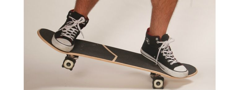 How to do Skateboard Tricks for Beginners Step by Step