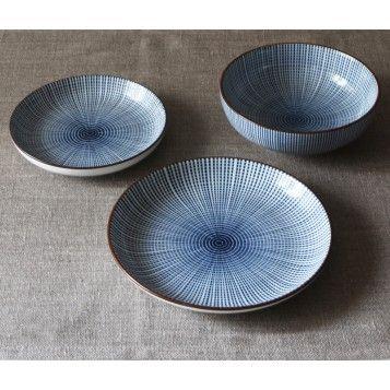 18 best inspiration porcelaine japonaise images on pinterest japanese ceramics japanese. Black Bedroom Furniture Sets. Home Design Ideas