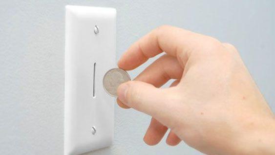 15 consejos para ahorrar energía en tu hogar #Quenergia #qhogar http://quenergia.com/medioambiente/reciclaje/15-consejos-para-ahorrar-energia-en-el-hogar/