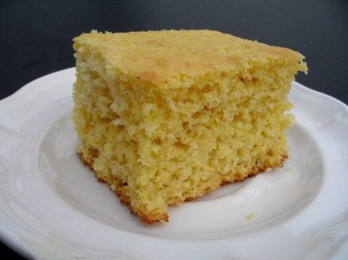 homestead cornbread   RECIPES: GF Unsorted Recipes   Pinterest